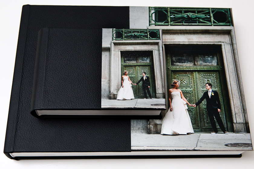 Queensberry-Wedding-Albums-1