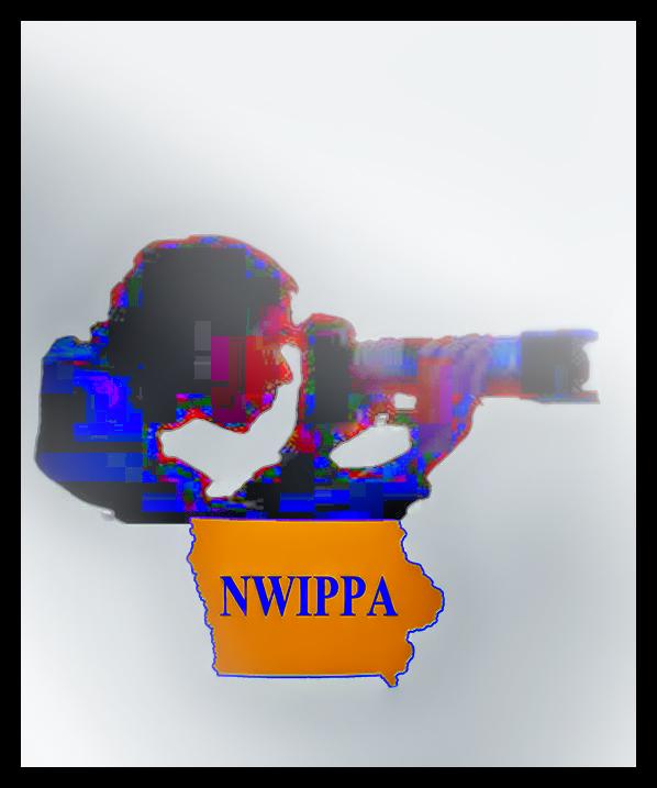 nwippa camera man logo hdr fnl