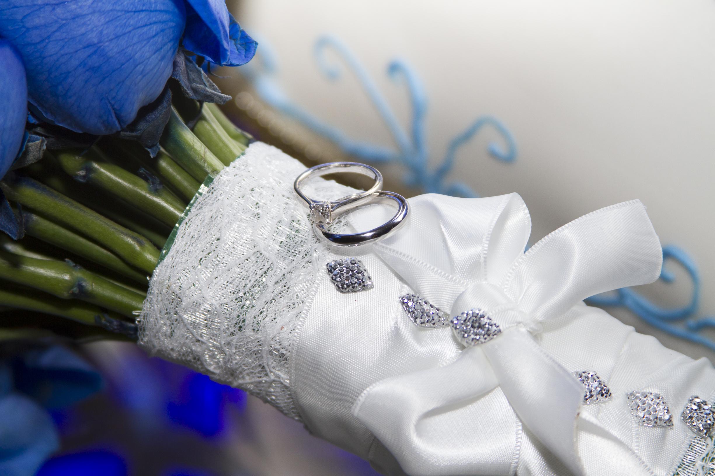 Wedding Day Sky Island Photography Baltimore Md John Heyward